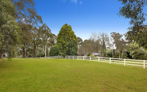 7 Uralla Road, Dural NSW 2158