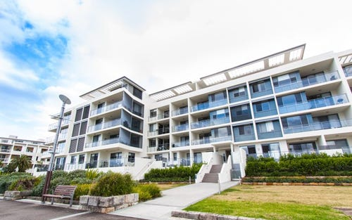 403/23 The Promenade, Wentworth Point NSW