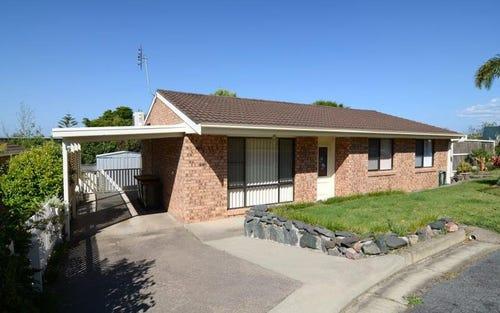 Villa 6/46 Curalo Gardens, Eden NSW 2551