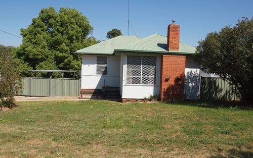 44 Frederica Street, Narrandera NSW 2700