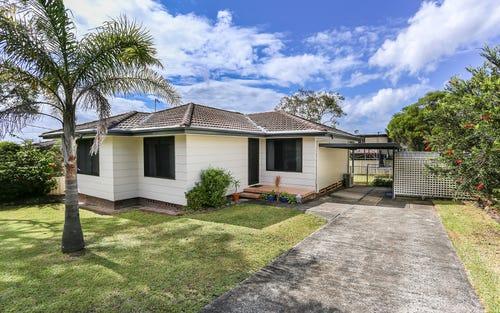 6 Odette Avenue, Gorokan NSW