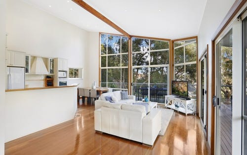 139 Ellesmere Road (entry via Barraran Street), Gymea Bay NSW 2227
