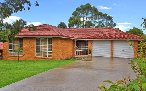 9 The Boulevarde, Armidale NSW 2350