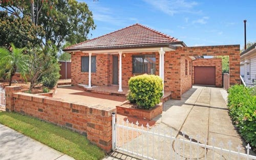 146 Virgil Avenue, Chester Hill NSW 2162
