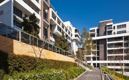 456/6 Mary Street, Rhodes NSW
