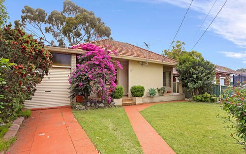 15 DIANA AVE, Roselands NSW 2196