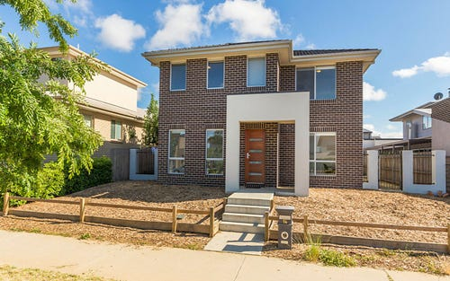 14 Manning Clark Crescent, Franklin ACT 2913