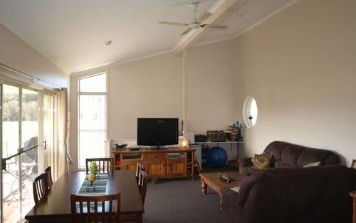 2/84 McLachlan Street, Maclean NSW 2463