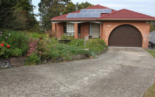 297 Pacific Highway, Highfields NSW 2289