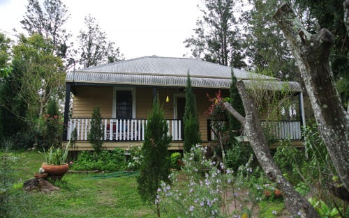 87 Queen Street, Clarence Town NSW 2321
