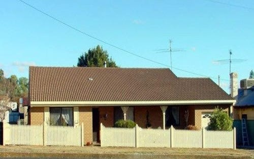 130 Neill Street, Harden NSW 2587