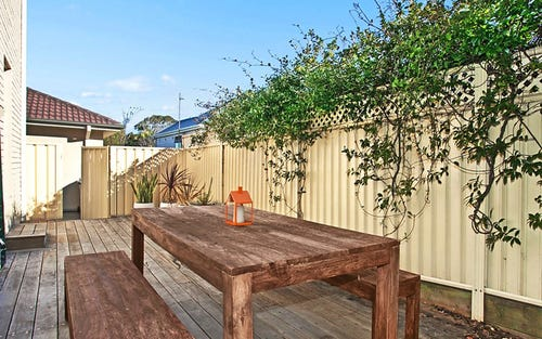 1/16 Bath Street, Thirroul NSW