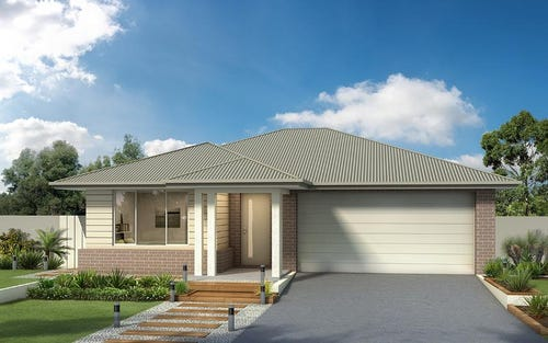 22 Proposed Road, Tahmoor NSW 2573