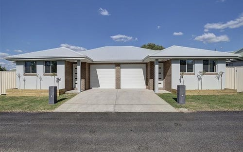 15 Gundys Lane, Mudgee NSW 2850