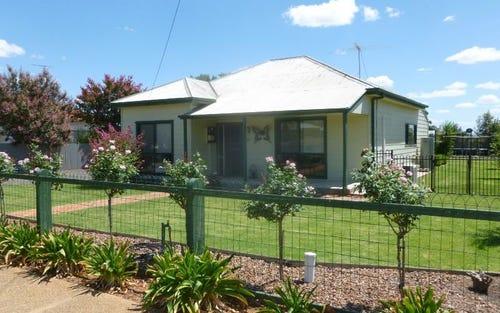 307 Honour Avenue, Corowa NSW 2646