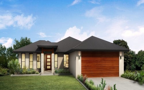 Lot 128 Kite Avenue, Ballina NSW 2478