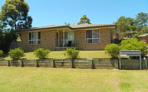 1/6 Pacey Street, Nambucca Heads NSW 2448