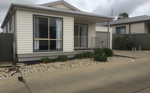 42/6 Boyes Street, Moama NSW 2731
