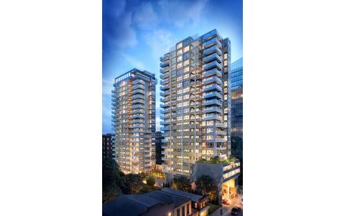 9 Hassell Street, Parramatta NSW 2150