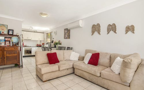 6/2 Nilson Avenue, Hillsdale NSW 2036