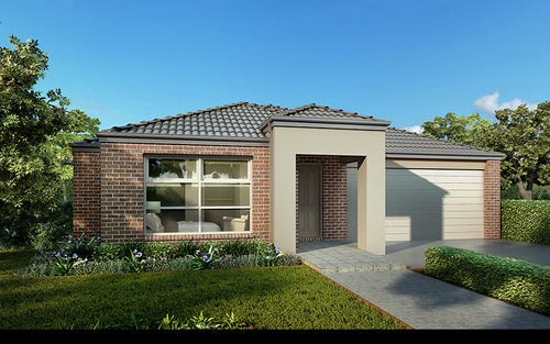 Lot 85 Road 2 (unnamed), Forest Hill NSW 2651