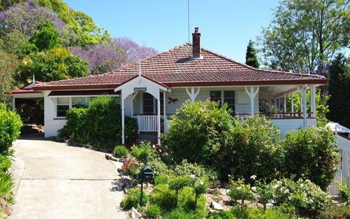 2 Gilwell Close, Fennell Bay NSW 2283