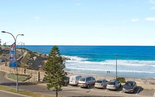 3/156 Marine Parade, Maroubra NSW 2035