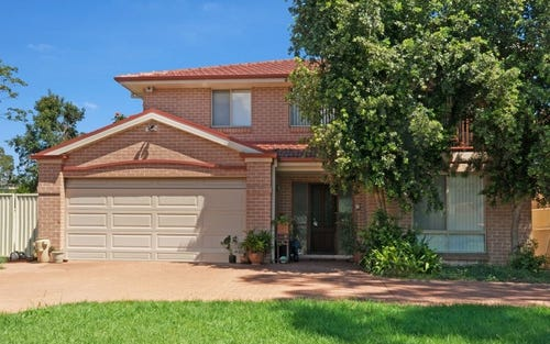 33 Francis Avenue, Lemon Tree Passage NSW 2319