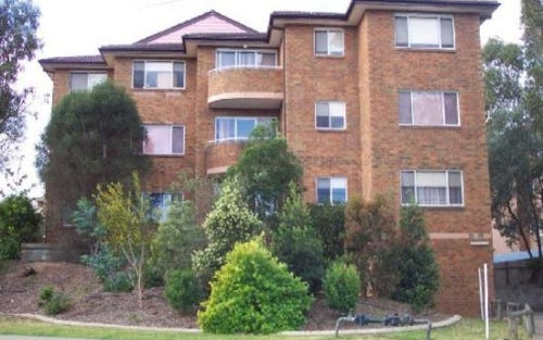 Unit 10/21-23 Devitt Street,, Blacktown NSW
