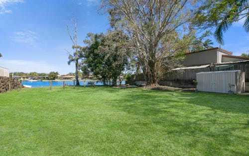 118 Kennedy Drive, Tweed Heads West NSW 2485