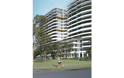 20-24 Levey Street, Wolli Creek NSW 2205
