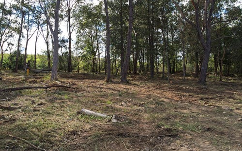 Lot 32 Sutherland Drive, North Nowra NSW 2541