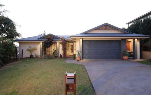 10 Aherne Cct, Cumbalum NSW 2478