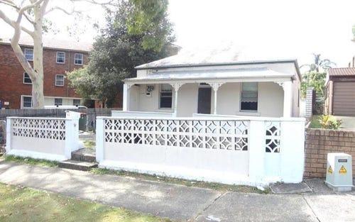 52 Eden Street, Arncliffe NSW