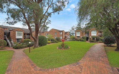 24/10 Kissing Point Road, Turramurra NSW