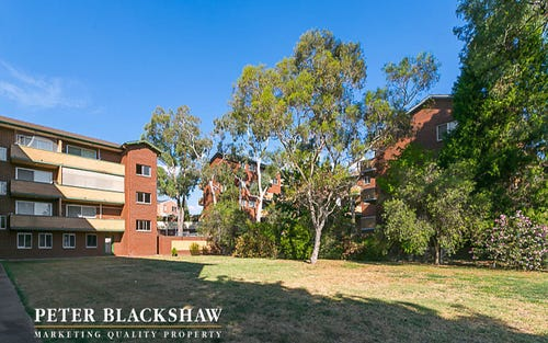 13/30 Trinculo Place, Queanbeyan East NSW 2620