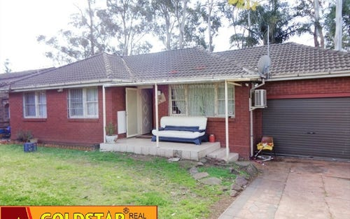 10 Wilco Ave, Cabramatta West NSW 2166