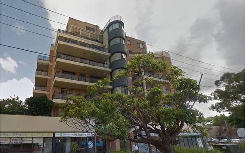 26/17-21 Campsie Street, Campsie NSW
