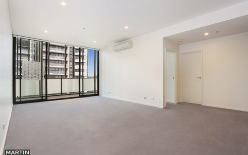 926/2B Defries Avenue, Zetland NSW