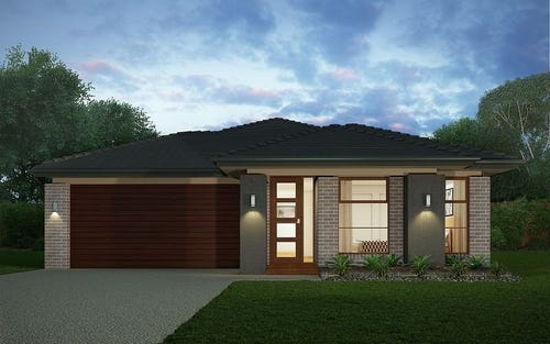 Lot 180 The Ridges Estate, Elderslie NSW 2570