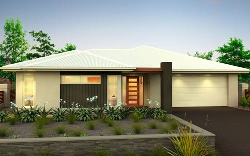 Lot 369 Highfield Tce, Cumbalum NSW 2478