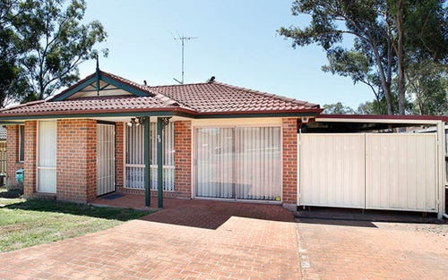 65 Copeland St, Penrith NSW 2750