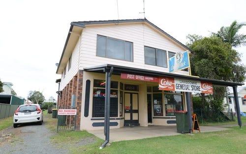 26A East Lansdowne Road, Lansdowne NSW