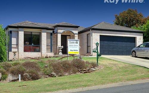28 Carson Drive, Corowa NSW 2646