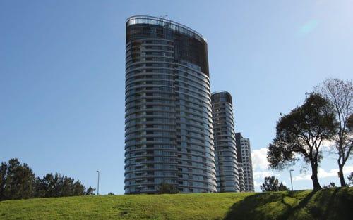 1 Australia Ave, Sydney Olympic Park NSW 2127