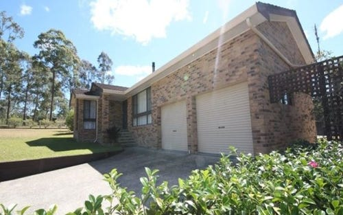 264 Crowther Drive, Kundabung NSW 2441