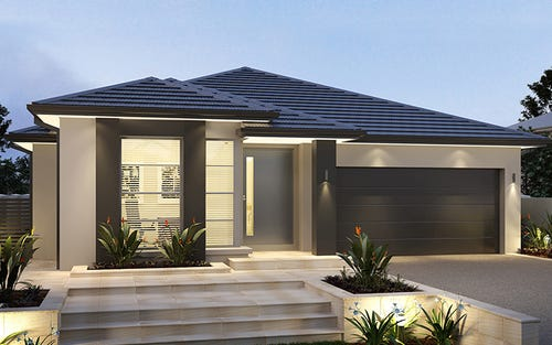 Lot 230 Jardine Drive, Edmondson Park NSW 2174