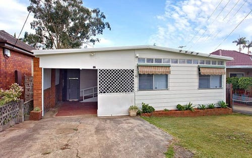 80 Mort Street, Blacktown NSW 2148