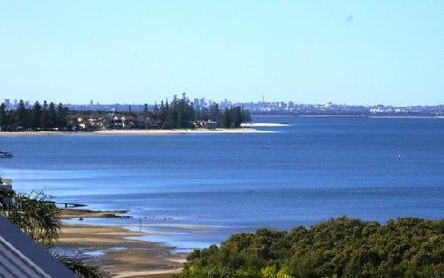 110 Woodlands Road, Taren Point NSW