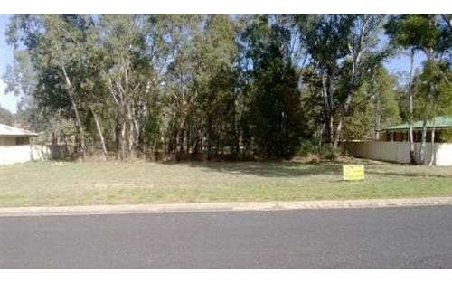 6 Olive Pyrke Terrace, Warialda NSW 2402